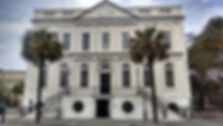 charleston-city-hall.jpg