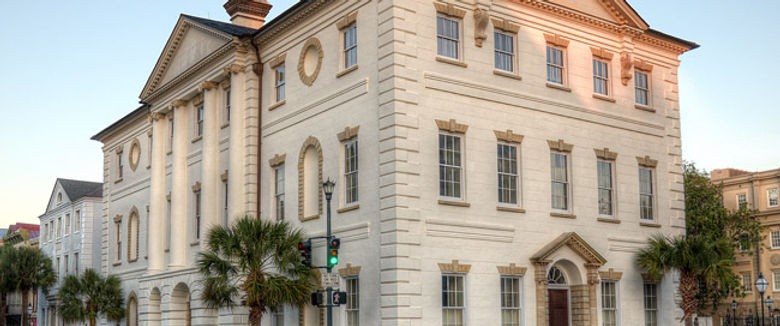 charleston-courthouse.jpg