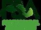 Forest-School-Assoc-1a-e1481650072675.pn