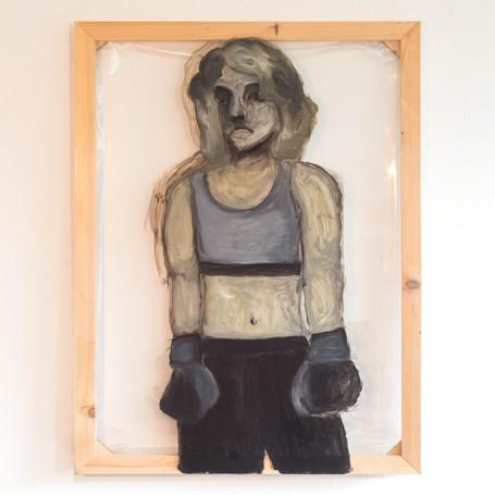 Boxer II