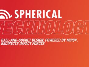Spherical Technology | Bell Helmets