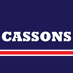 Cassons 2021.png