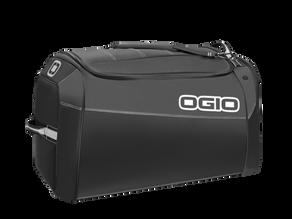 OGIO Prospect Gear Bag: Now under $100! 🔥