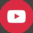 play_youtube_you_tube_video_music-512.pn