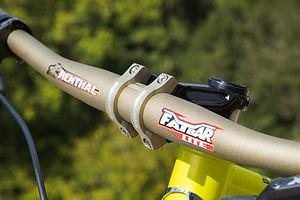 M189-bike-e1544009469530.jpg
