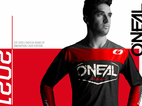 O'Neal Gloves: Back In Stock!