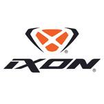 logo_ixon_noir_orange_cmjn1.jpg