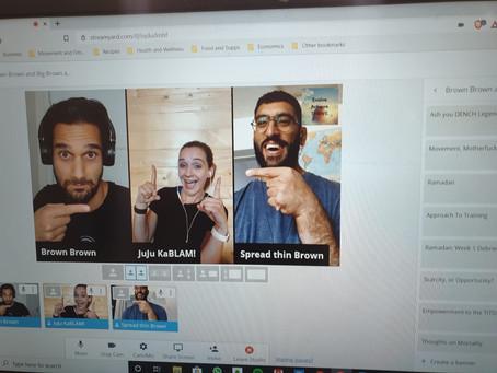 Evolve Achieve Thrive Podcast
