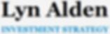 blogroll lyn alden.png