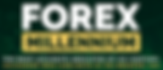 clickbank forex millenium.png