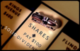 SOLID DIVIDEND MONOPOLY_edited.png