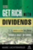 get rich dividends.png