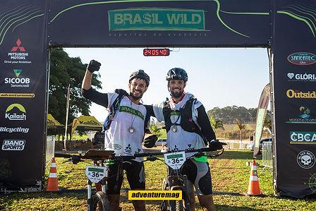 BrasilWild-2019_00299.jpg