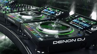 DenonDJ-img-PSCSC5000Mvt.jpg