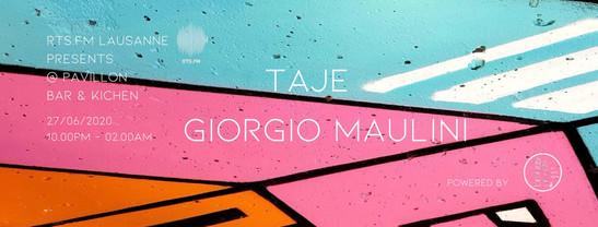 Taje x GiorgioMaulini.jpg
