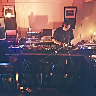 Felix F. _Studio