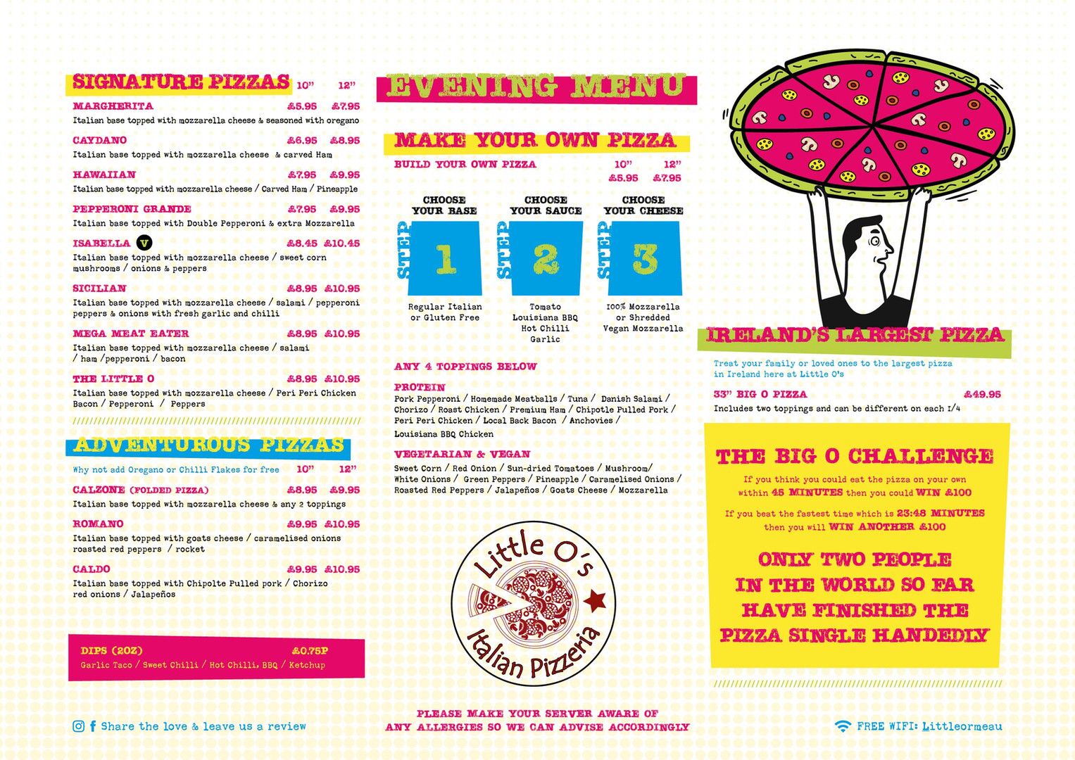 new evening menu pg1.jpg
