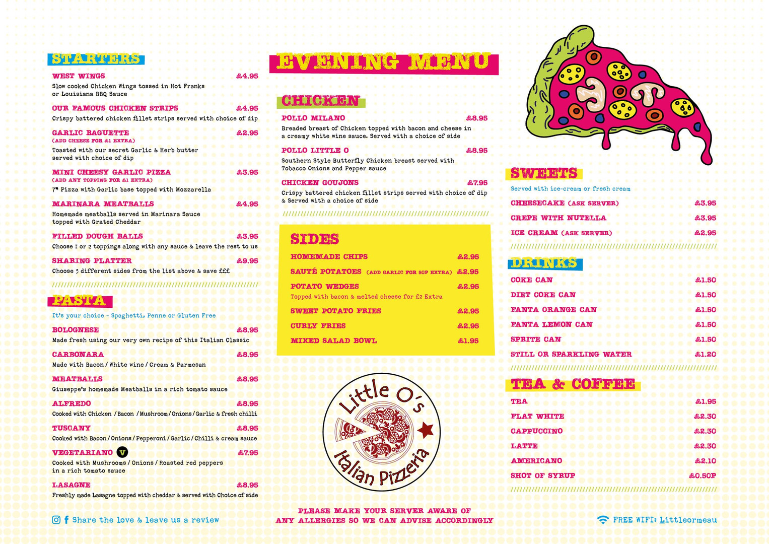 new evening menu pg2.jpg