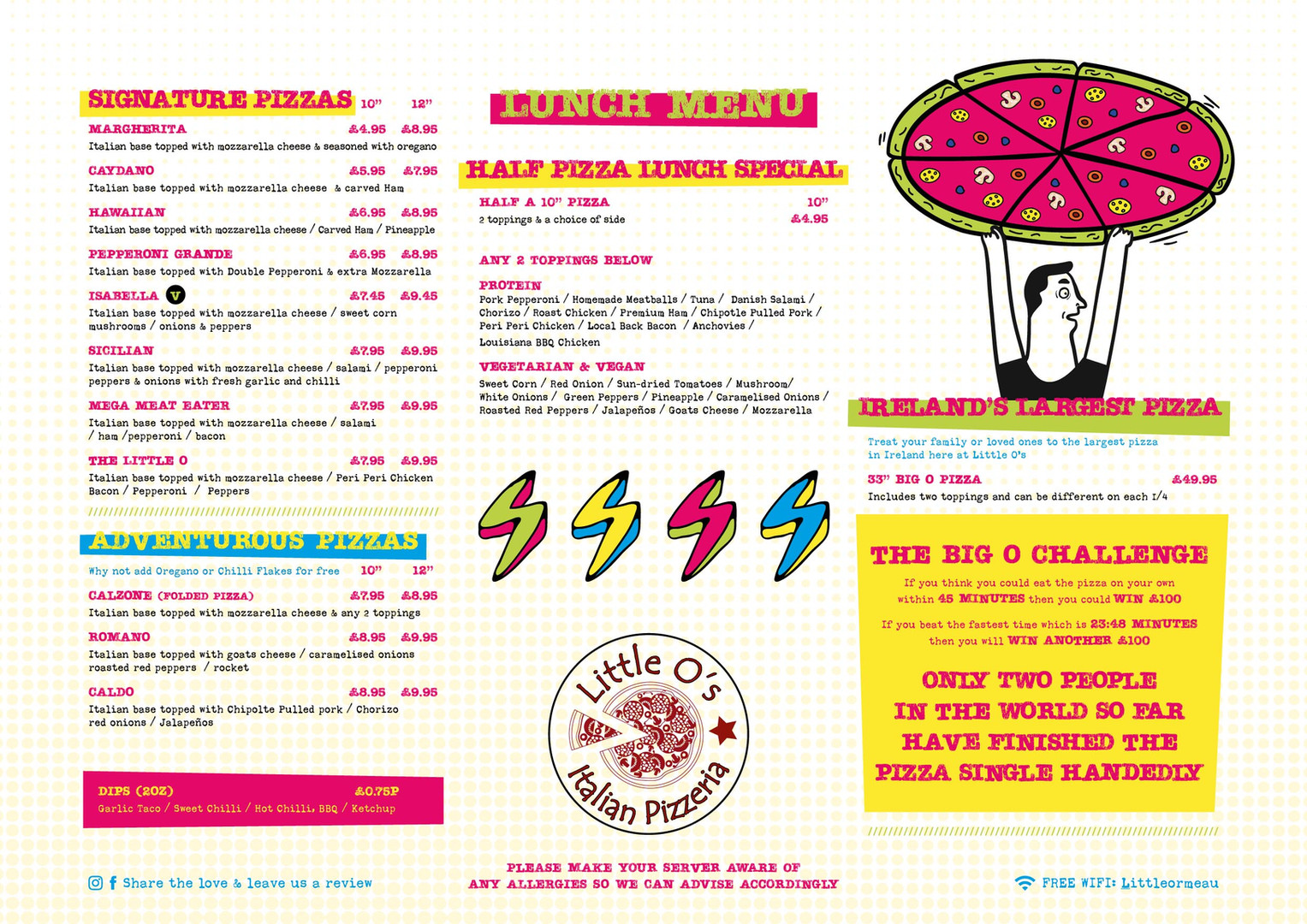 new lunch menu pg1.jpg