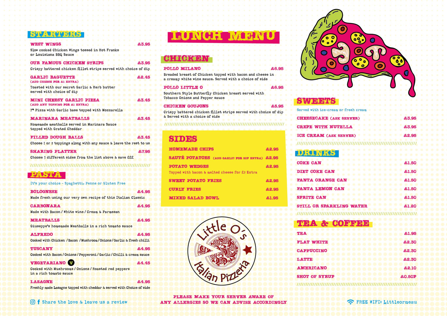 new lunch menu pg2.jpg