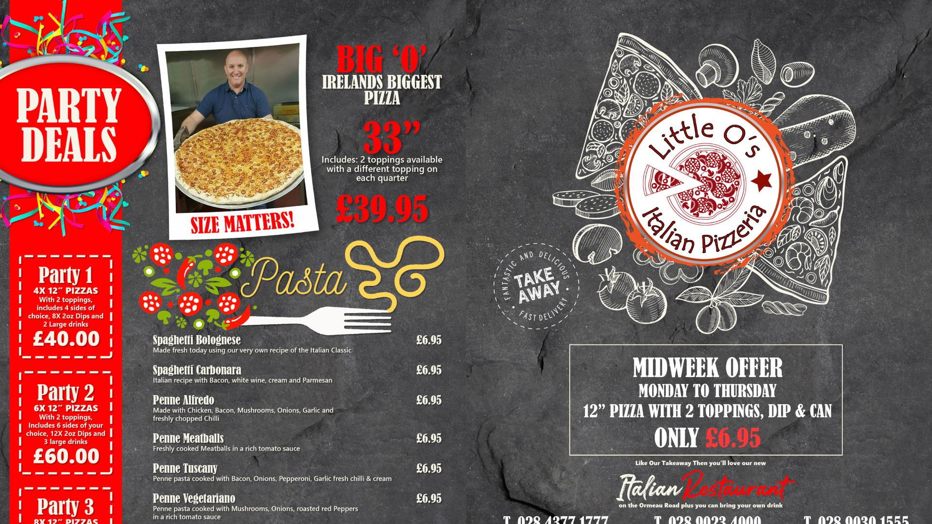 Little O Takeaway Menu pg1 May20.jpg