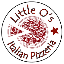 littleo's logo-1 copy_edited.png