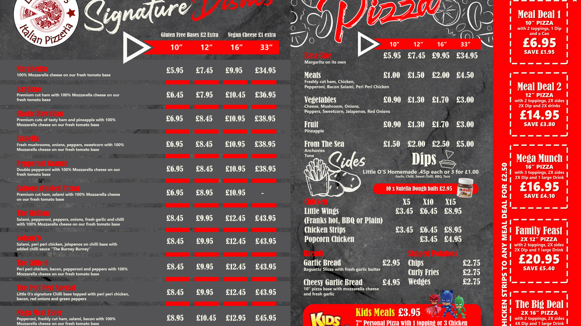 Little O Takeaway Menu pg2 May20.jpg