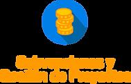 icon subvencion-texto.png