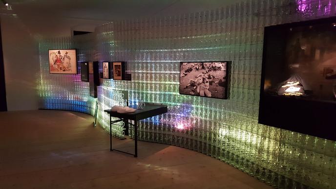 Landesausstellung Bier in Bayern, Kloster Aldersbach