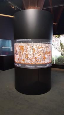 Ausstellung MAYA, Historisches Museum der Pfalz Speyer