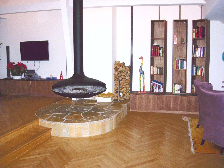 Möbel nach Maß, München