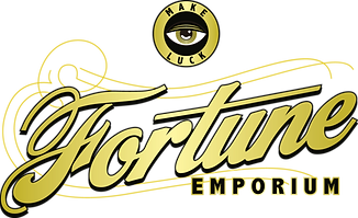 Fortune_Emporium_Color_575x.png