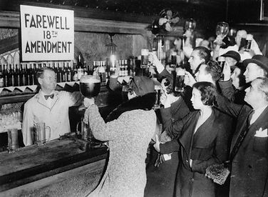 prohibition-repealed.jpg