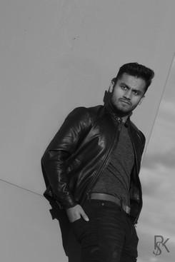 Photoshoot: Shehram2