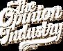 TOI Logo SQUARE.png