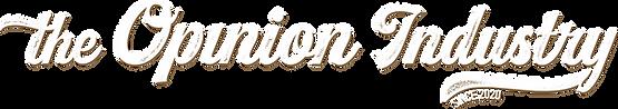 TOI Logo RC.png