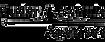 logo%2520RS%2520Aegeri_edited_edited.png