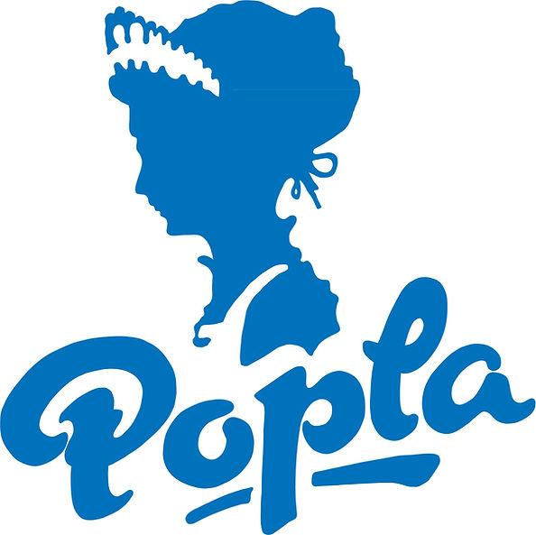 Popla+Maid.jpg