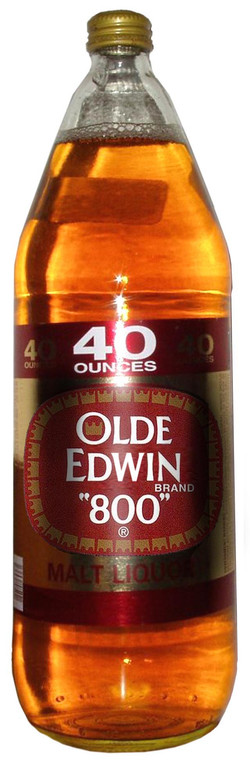 olde+edwin+lable.jpg