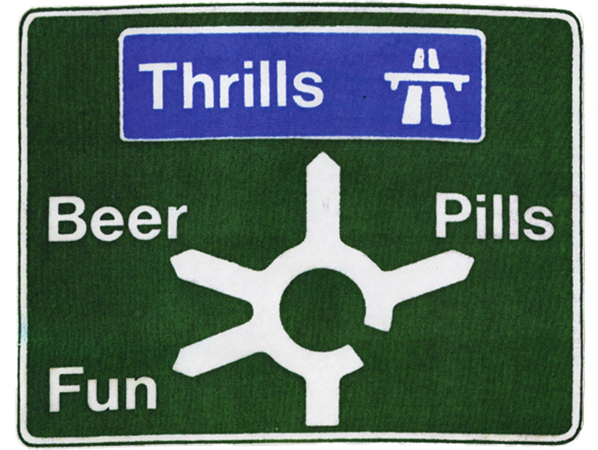 thrills+pills.jpg