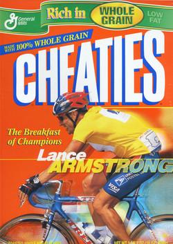 Cheaties.jpg