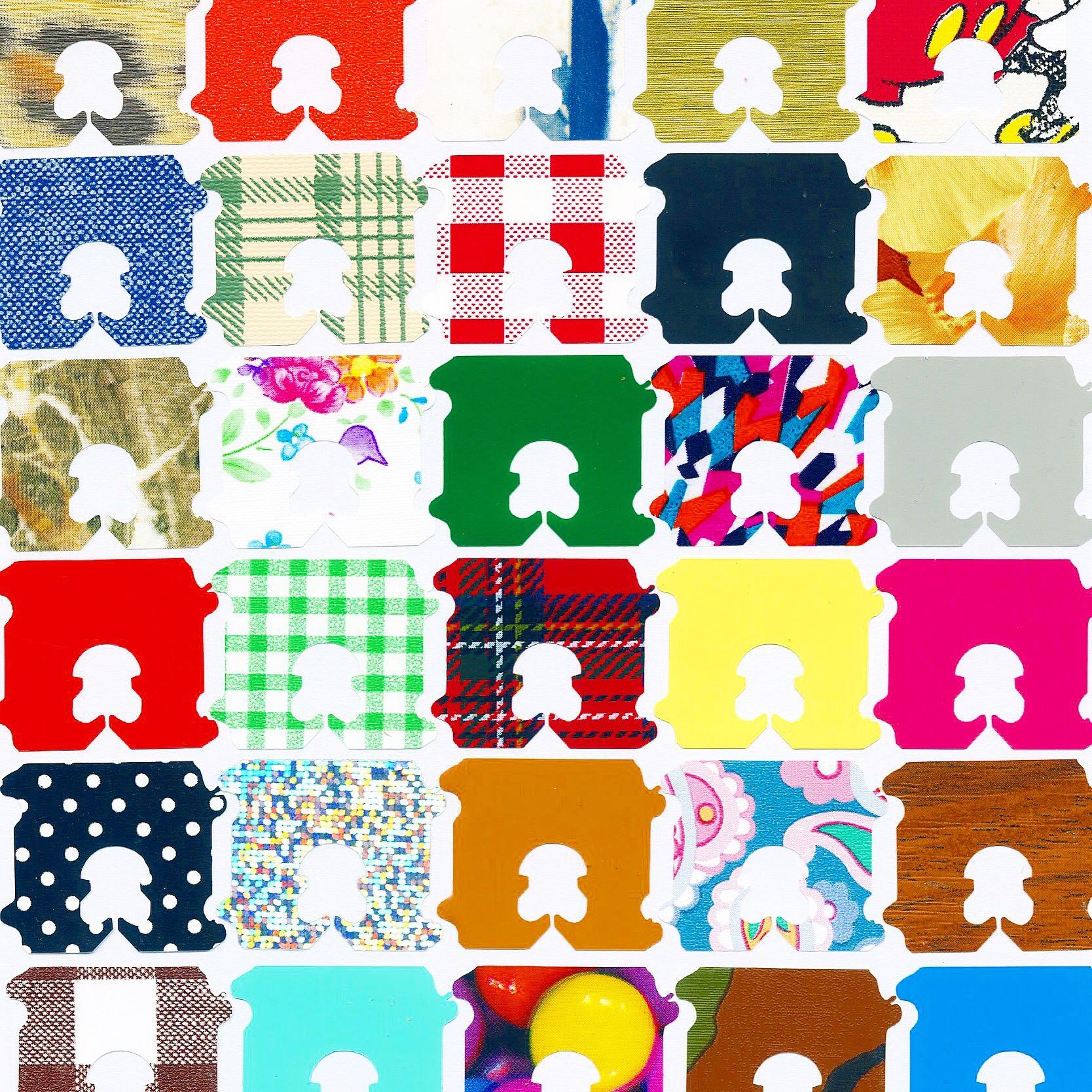 patchwork tags.jpg