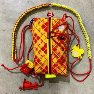 McFries Bag.jpg