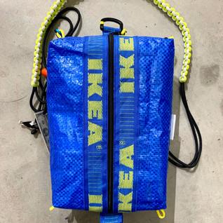 IKEA Bag.jpeg