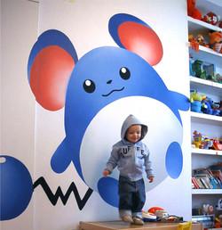 ril+ril+mural.jpg