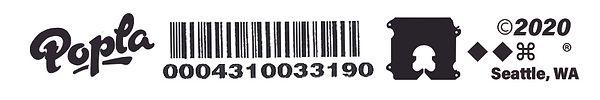 Pop strip bar code.jpg