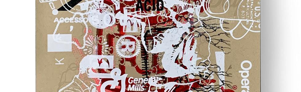 Acid Multi