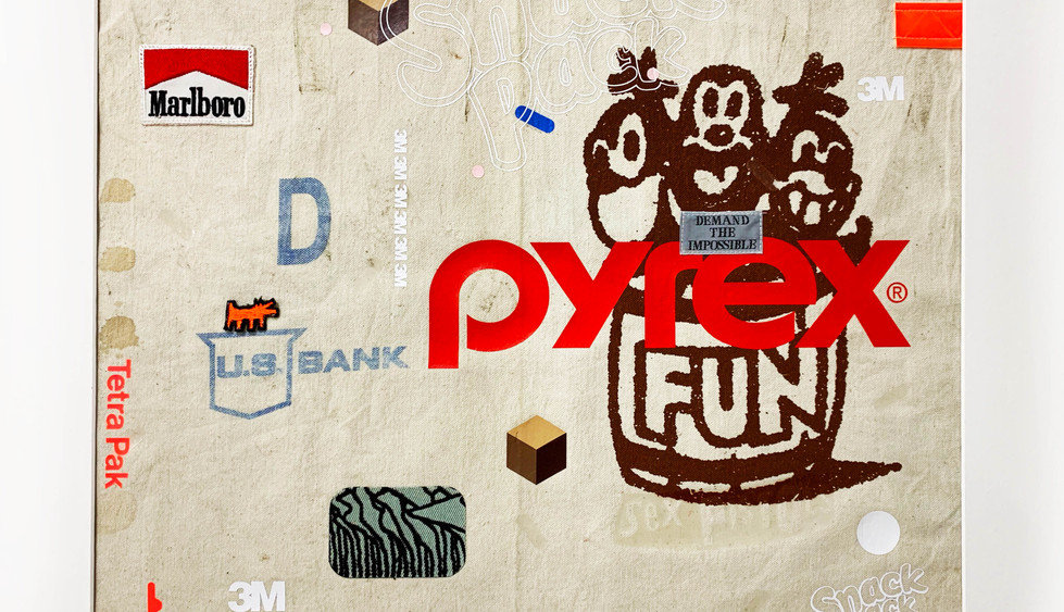 Pyrex US Bank