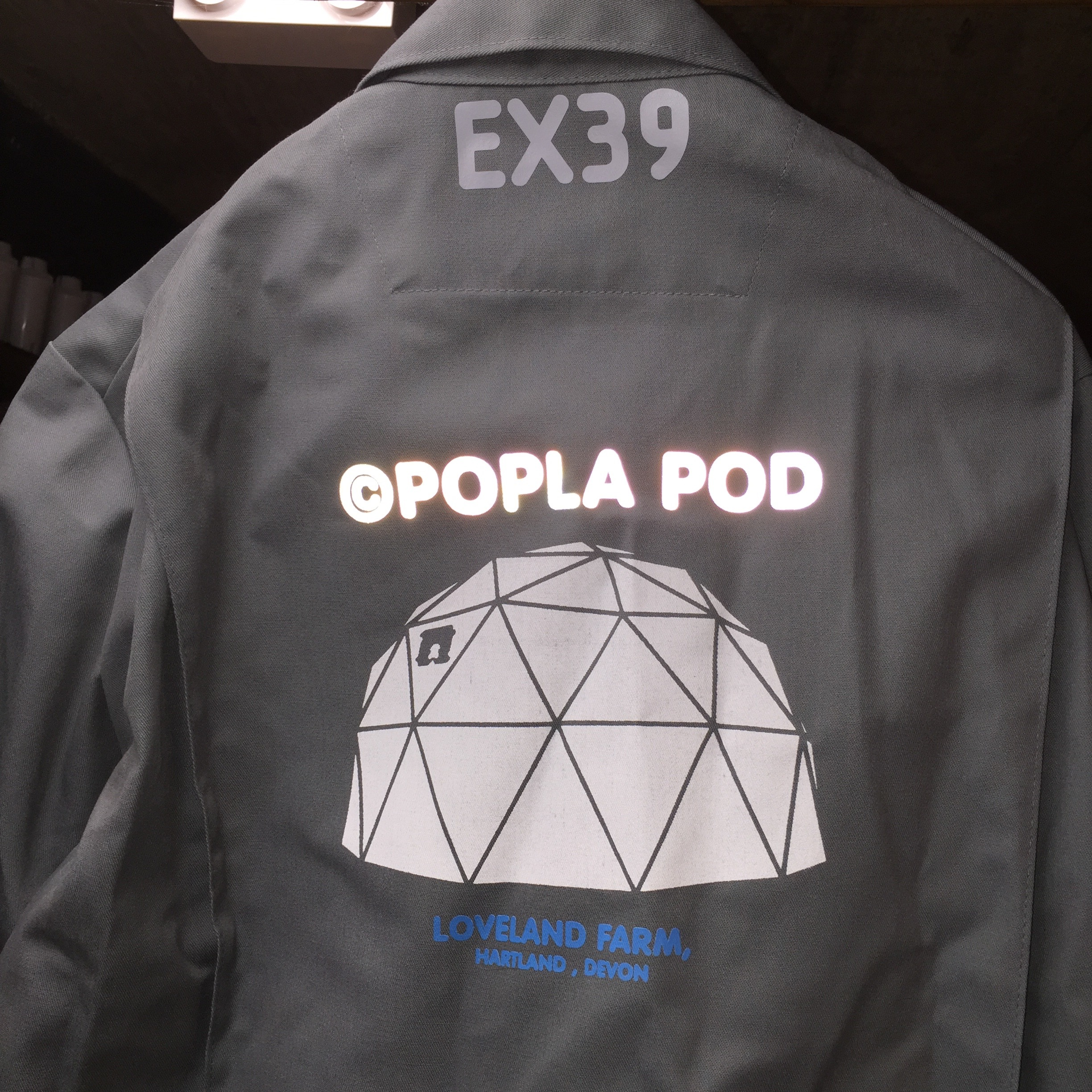 poplapod coverall grey.jpg