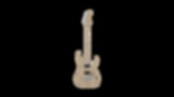 Gitarre.png